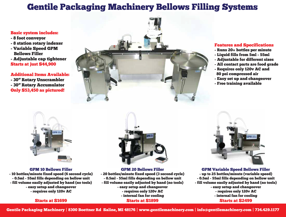 GPM_BellowsFillingSystem