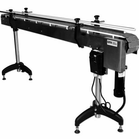 GPM Conveyors