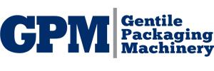 Gentile Packaging Machinery