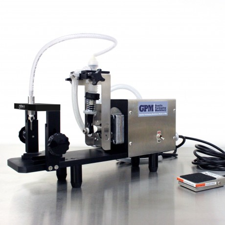 GPM Bellows Filler